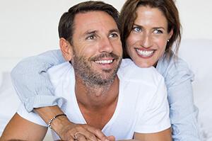 Benefits of the GAINSWave® Procedure Scottsdale, AZ