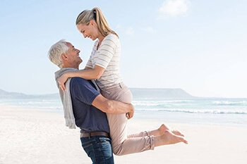 Erectile Dysfunction Treatment Scottsdale, AZ